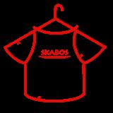 Oblečení a doplňky