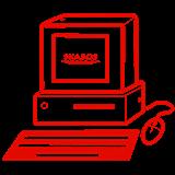 Počítače, software a hry