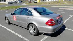 Mercedes-Benz Třídy E / E 320CDI (1585748295/6)