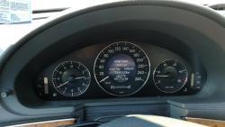 Mercedes-Benz Třídy E / E 320CDI (1585748304/6)