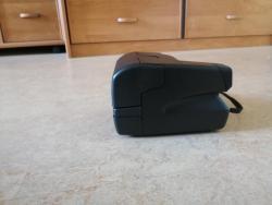 Starý Fotoaparát (1586434203/5)