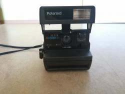 Starý Fotoaparát (1586434225/5)