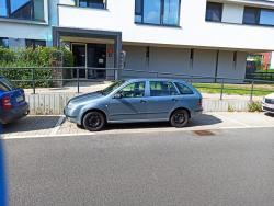 Škoda fabie 1,4.16V.55Kw.2002. (1592272415/3)