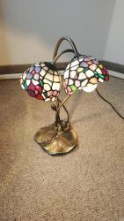 Prodám soupravu svítidel Tiffany (1592895234/10)