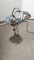 Prodám soupravu svítidel Tiffany (1592895236/10)
