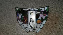 Prodám soupravu svítidel Tiffany (1592895396/10)