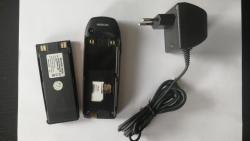 Prodám, Nokia 6310, po repasu v záruce (1592906112/3)