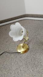 Nástěnné svítidlo (1592987936/4)