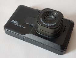 Autokamera wdr. (1596727489/5)