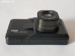 Autokamera wdr. (1596727491/5)