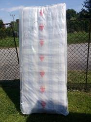 Prodám novou nerozbalenou matraci