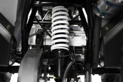 Dětská čtyřkolka Razer 125cc RS8-1G8 (1600793652/13)