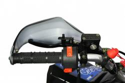 Dětská čtyřkolka Razer 125cc RS8-1G8 (1600793655/13)