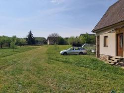 Pronájem části zahrady – ulice V Plaňkách Rokycany (1598009489/4)