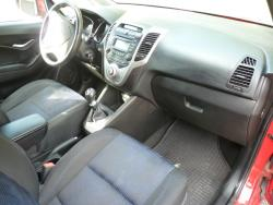 Prodám Hyundai ix20 (1598777167/8)