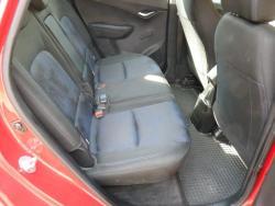 Prodám Hyundai ix20 (1598777169/8)