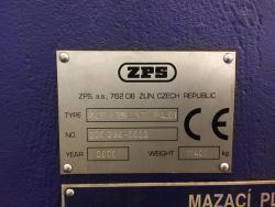 ZPS MCFV 1680 NT (1599135654/8)