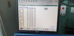 Horizontální centrum MCFH 40 P10 (1599135798/5)