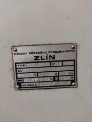 Horizontální centrum ZPS FQH 50 (1599136839/5)