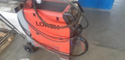 LORCH Micor MIG350