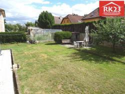 Prodej, Rodinný dům, Cheb, ul Nezvalova (1600944816/13)