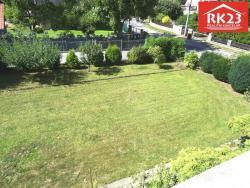 Prodej, Rodinný dům, Cheb, ul Nezvalova (1600944823/13)