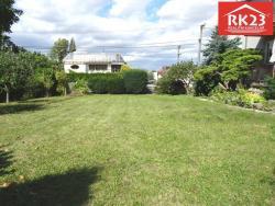 Prodej, Rodinný dům, Cheb, ul Nezvalova (1600944826/13)