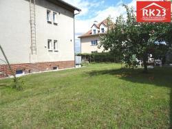 Prodej, Rodinný dům, Cheb, ul Nezvalova (1600944828/13)