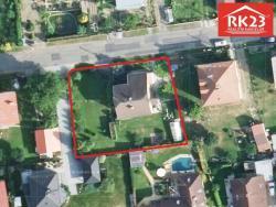 Prodej, Rodinný dům, Cheb, ul Nezvalova (1600944829/13)