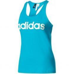 Adidas tílko