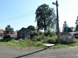 RD Bošov (1601584854/2)