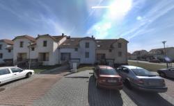 Pronájem byt 1+kk Velešovice (1601753062/5)