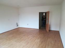 Pronájem byt 1+kk Velešovice (1601753064/5)