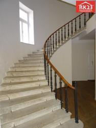 Byt 2+kk, 59 m², Mariánské Lázně, ul. Dykova (1601890131/9)