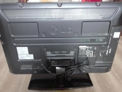 Tv LG (1601908427/5)