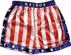 Rocky Balboa (1602064979/7)