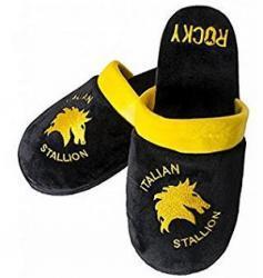 Rocky Balboa (1602064981/7)