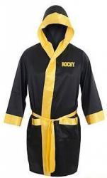 Rocky Balboa (1602064982/7)