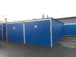garáž 18 m2 (1602530650/5)