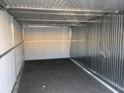 garáž 18 m2 (1602530651/5)