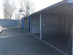 garáž 18 m2 (1602530652/5)