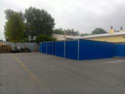 garáž 18 m2 (1602530654/5)