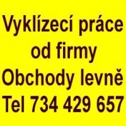 Vyklízení bytů Praha vyklízíme cokoliv