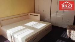 Byt 2+kk, 59 m², Mariánské Lázně, ul. Dykova (1602670456/9)