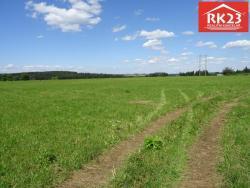 Ostatní pozemky, 2990 m², Zádub-Závišín (1602757169/7)
