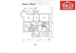 Rodinný dům, Mariánské Lázně - Skláře (1602758420/20)