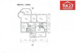 Rodinný dům, Mariánské Lázně - Skláře (1602758423/20)