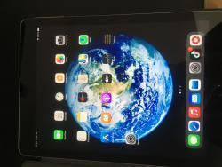 iPad 6 generace 32gb (1603304696/5)