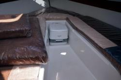 Motorový kajutoý člun PH 580 (1603870391/5)