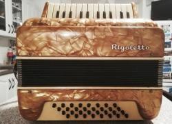 Akordeon Rigoletto (1603893131/5)